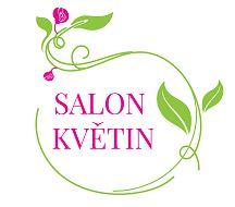 Salon Květin